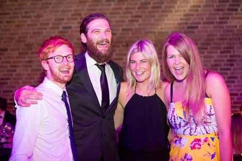 broadcast-digital-awards-2015_19141987112_o
